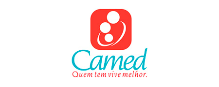 camed-1 (1)