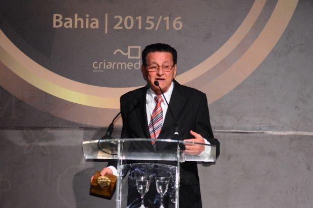 Premio Benchmarking Saude Bahia 01
